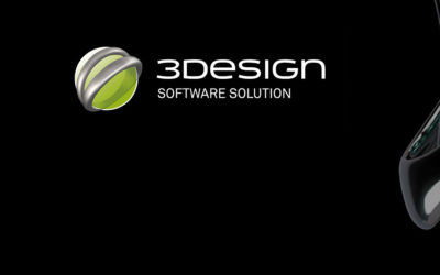 3Design V9.400 is available for download!
