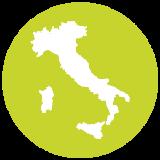 Type3 Italy