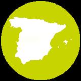 Type3 Spain