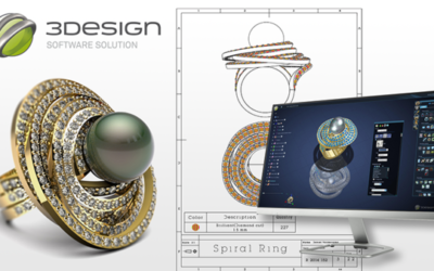 3Design thematic workshops (french talking customers only)