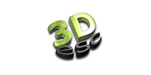 3DESC
