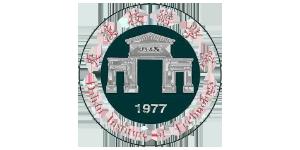 Dahan_Institute
