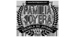 Familia_Joyera