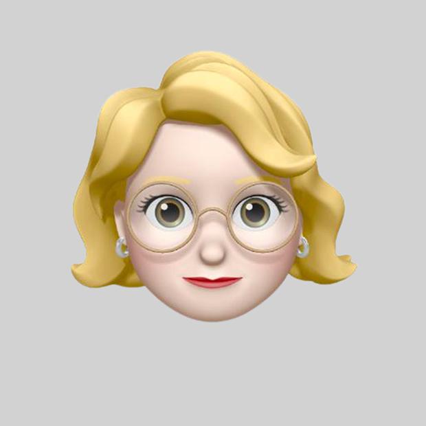Our_Team_3Design_Sarah