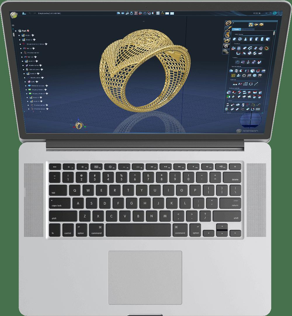 3design_mac_ring_discover
