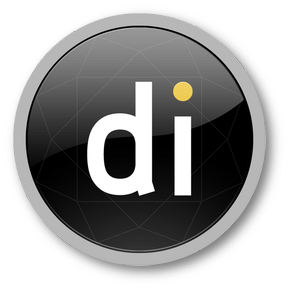 Logo Deep Image
